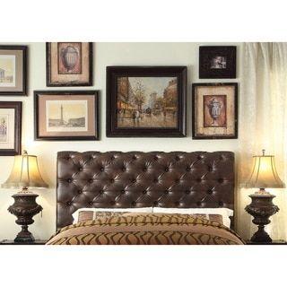 Bedroom Sets With High Headboard 255 best queen bedroom sets images on pinterest | queen bedroom