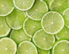 Resultado de imagen de diseños de color verde