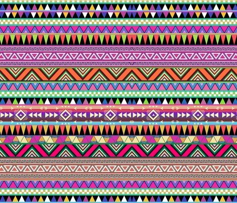 overdose fabric