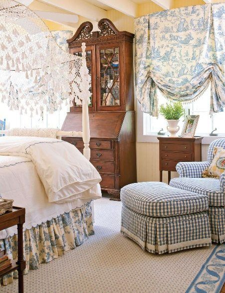 17 best ideas about french country bedrooms on pinterest country bedrooms country bedroom - Images of french country bedrooms ...