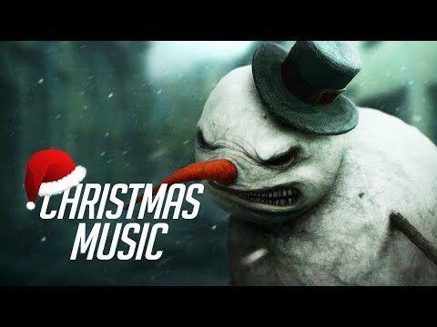Joyeux Noel Techno.Energy Christmas Techno Nonstopmix By Dj Nhel 2014 Youtube
