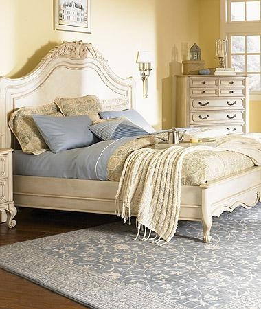 87 best home furnishings images on pinterest fairmont designs furniture and home collections for Fairmont designs grand estates bedroom