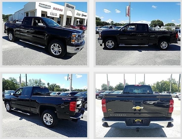 Today is the day. No reason not to buy, With free 15 years /150,000 Warranty. No payments for 90 days. Let me get approved right now via our Facebook Chat and we will do our best to get you approved.  2014 Chevrolet Silverado 1500  VIN: 1GCVKREH3EZ348090  cylinders: 6 cylinders  drive: 4wd  odometer: 19909  title status: clean  transmission: automatic  *Chevrolet* *Silverado 1500* *LT* *Chevrolet* *Silverado 1500* *LT* *For Sale* *Clean* ** *Chevrolet* *Silverado 1500* *LT* *Cheap* *Like…