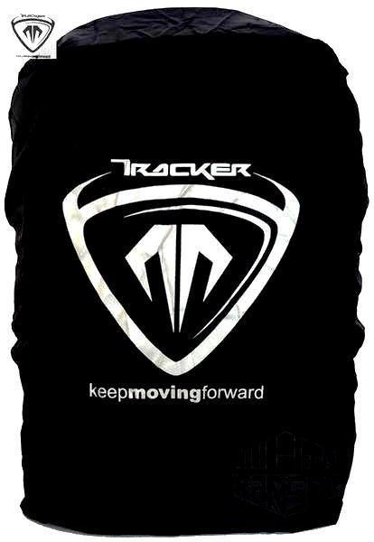 Jual beli Tas Ransel Backpack Tracker 100% Original Impor Pendatang Baru New Comers Modis Trendy Pria Wanita di Lapak TOKO JAVAPHONIK - dodozakaria. Menjual Punggung / Backpack - PROMO DISKON HABIS2 -AN SEPANJANG TAHUN !!!!  DROPSHIPPER ARE WELCOME !!!! BISA DROPSHIP !!!!  SESAAT LAGI AKAN DILAKUKAN PROMOSI DISKON BESAR2-AN !!!!  $$$$$$$$$$$$$$$$$$$$$$$$$$$$$$$$$$$$$$$$$$$$$$$$$$$$$$$$$$$$$$$$$$$$$$$ Mulai hari Kamis, 22 September 2016, Anda bisa memilih GO-SEND sebagai jasa pengiriman ...