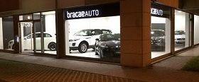 Carros usados em #Braga na Bracae Auto.