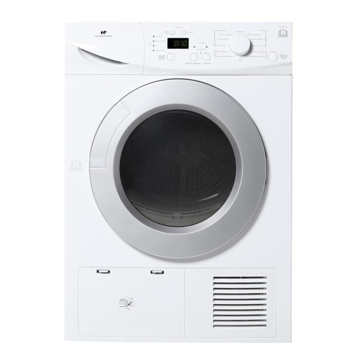 12 best lectrom nager bolivar images on pinterest washer washing machine and washing machines. Black Bedroom Furniture Sets. Home Design Ideas