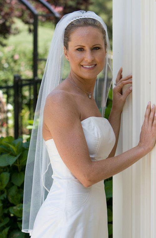 Sarah kolb wedding