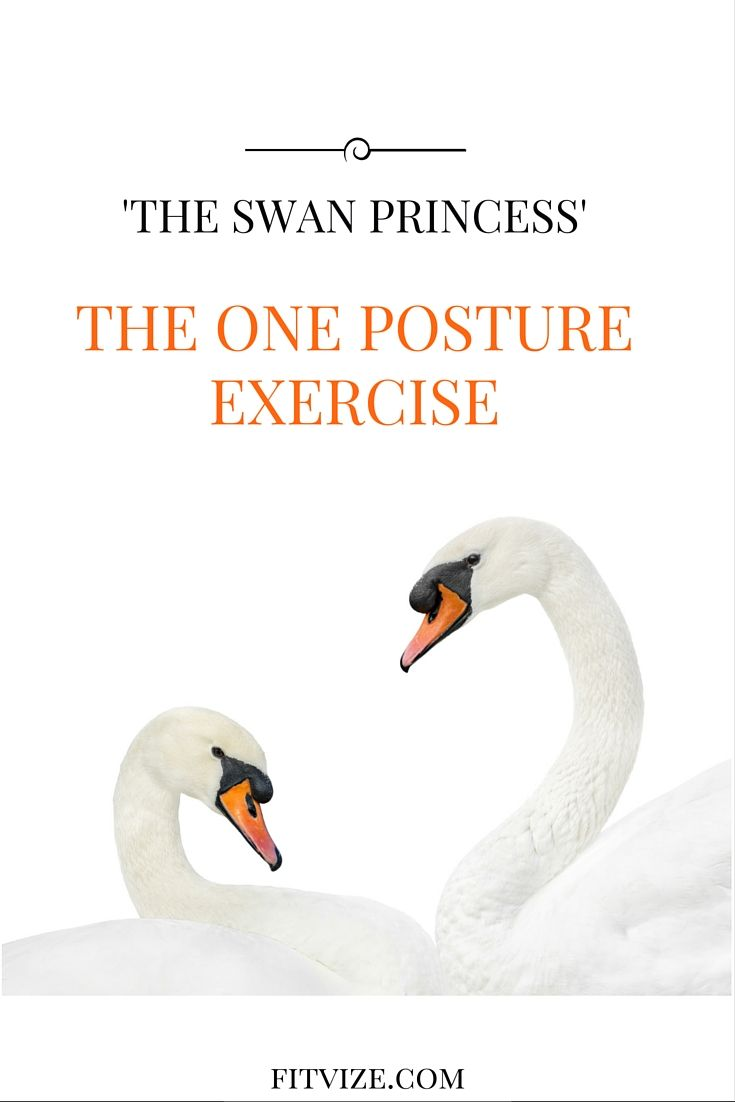 A Posture improving exercise to do with kids. Get all exercises for correct posture at https://fitvize.com/2016/06/01/a-non-yawn-inducing-guide-on-how-to-improve-posture/