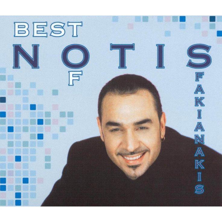 Best of Notis Sfakianakis