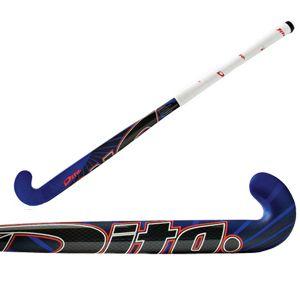 Dita Giga G3 Composite Field Hockey Stick