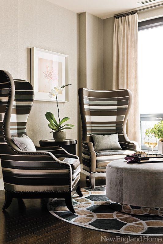 Corner Designs For Living Room Prepossessing 121 Best Livingroom Ideas Images On Pinterest  Living Room Home 2018