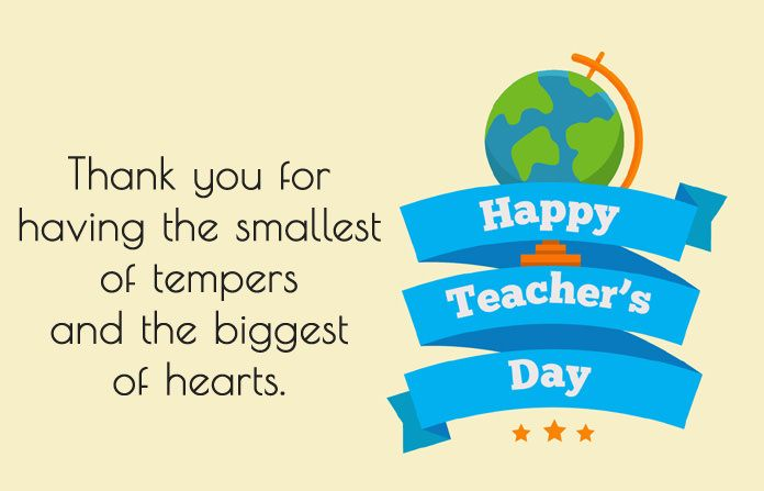 Best Thank You Teacher Wishes Images Teacher Teachersday Happyteachersday Thankyouteacher Happy Teachers Day Teachers Day Wishes Happy Teachers Day Wishes