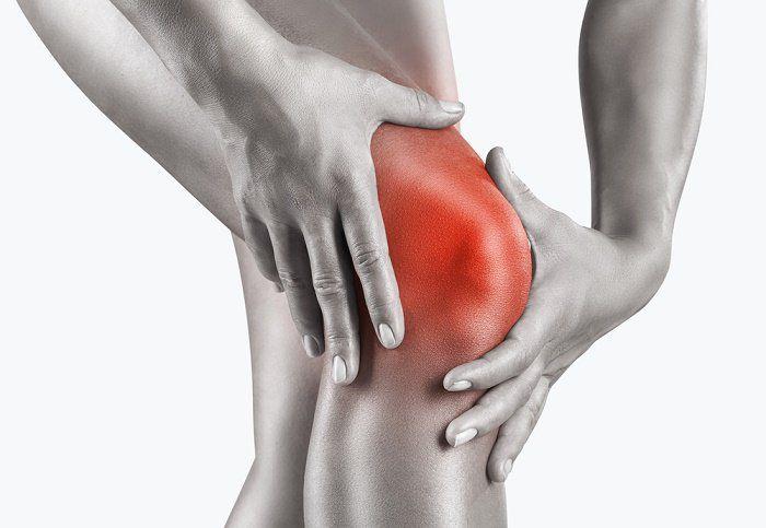 Durante siglos, el dolor de espalda ha sido una dolencia común entre la gente joven y vieja. Desafortunadamente, mucha gente ha aprendido a vivir con ello como si fuera parte de la vida. Sin embargo, cualquiera que haya experimentado el debilitante dolor de la ciática sabe que no es broma. El dolor de la ciática, …