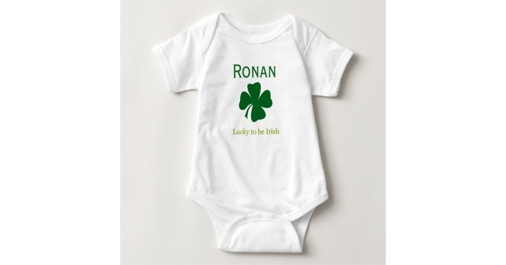 Best Baby Gifts Ireland : Best images about baby shower invitations on