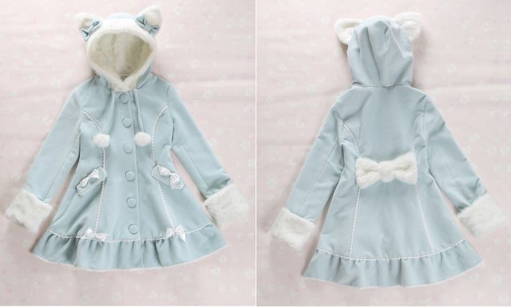coat from http://item.taobao.com/item.htm?spm=a1z10.1.w5003-6086538961.19.9KBqgf&id=36631185624&scene=taobao_shop