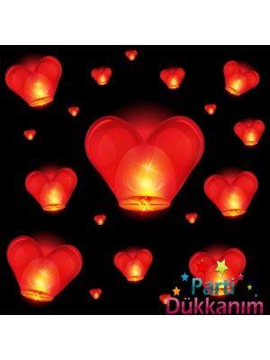 Dilek Feneri A Kalite Kalpli fiyatı