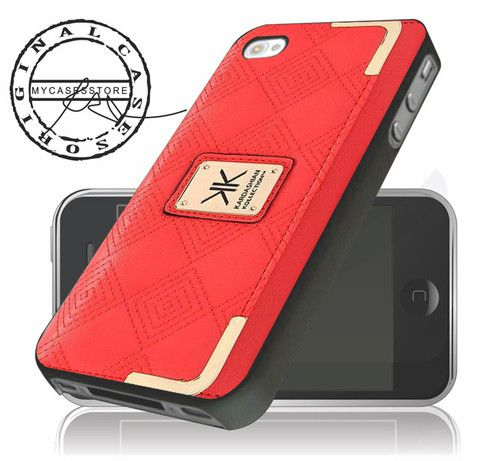 Ladies Wallet Kardashian Collection iPhone 4 5 5c 6 Plus Case, Samsung Galaxy S3 S4 S5 Note 3 4 Case, iPod 4 5 Case, HtC One M7 M8 and Nexus Case - $13.90 listing at http://www.mycasesstore.com/collections/fashion/products/ladies-wallet-kardashian-collection-iphone-4-5-5c-6-plus-case-samsung-galaxy-s3-s4-s5-note-3-4-case-ipod-4-5-case-htc-one-m7-m8-and-nexus-case-1