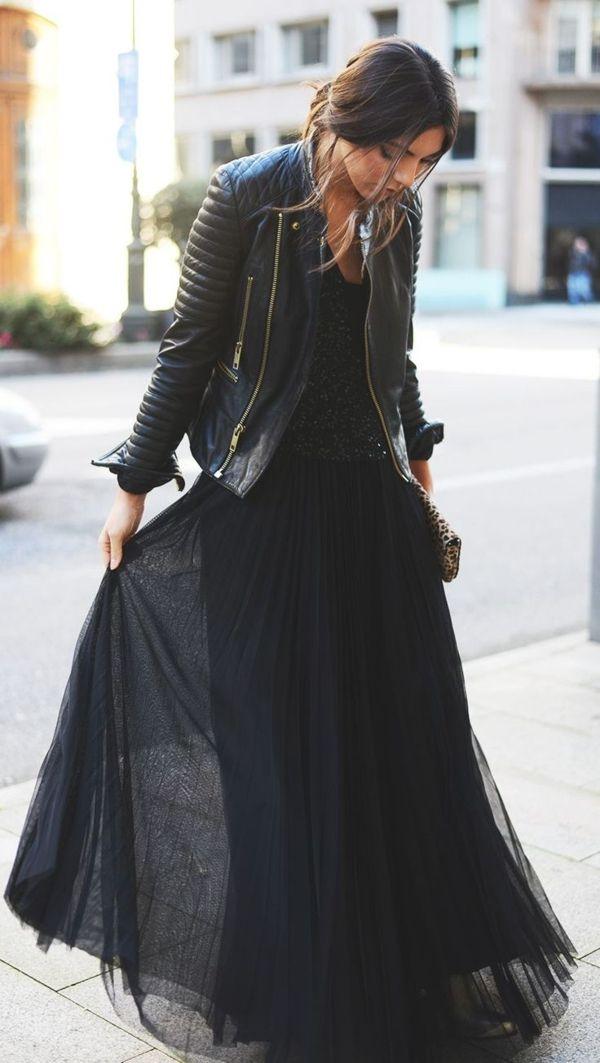 Accessoirisez une tenue cool pour tous les jours