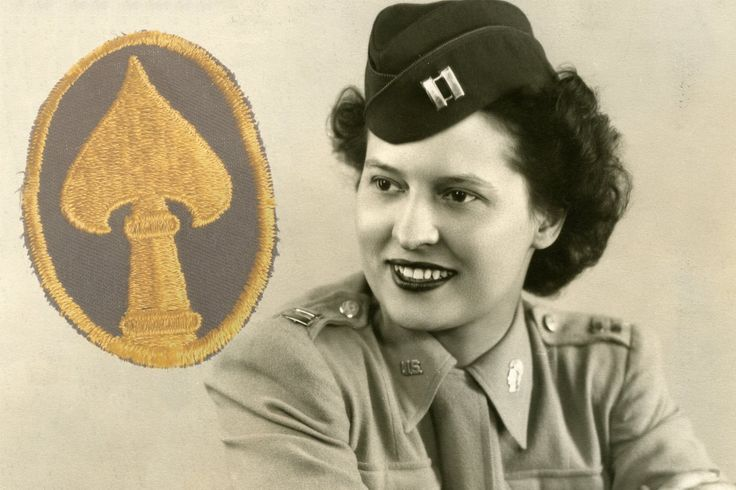 37 best images about Military Heroines and Spies on ...