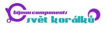 Návody a nápady z internetu - Svět Korálků - korálky, swarovski, stříbrné komponenty BAREVNÉ SLADĚNÍ KORÁLŮ ATD