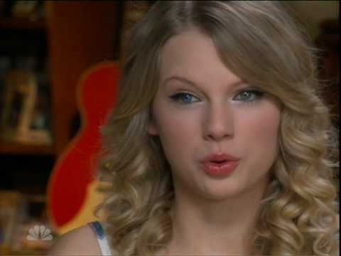 Community: 23 Times Taylor Swift Was Right About Life