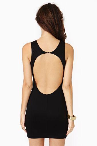 Ночное платье-Спрингс