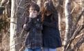 Twenty-six people, including 20 children, were killed by a masked gunman in a bloody Friday morning rampage at his mother's Connecticut elementary school, a source told the Daily News. The mass murderer, identified by sources as Adam Lanza, 20, blasted his teacher mom at her home before opening fire on students inside the Sandy Hook Elementary School in Newtown — a suburban town of just 27,000 people.