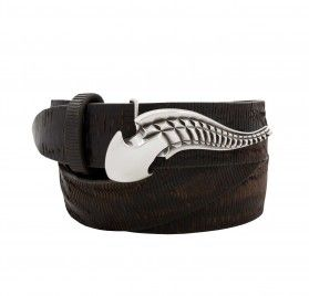 EXBASI offers made in Italy cowboy classic belts & buckles, Buy belt and buckle from our online store.