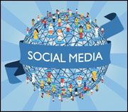 Concise, solid post to help guide you with your social media marketing plan...5 Ways To Ruin Your Social Media Portfolio
