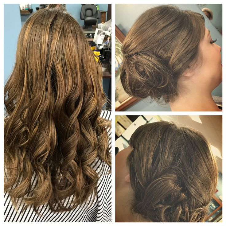 Pin By Jenney Dionne On Hair Pinterest Hair