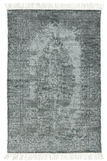 FRASCATI bomullsteppe 160x230 cm
