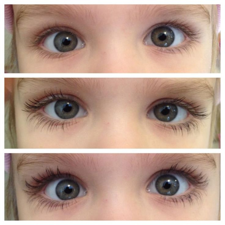 Jackie Boelke - Younique Products great for pageants!!! www.youniqueproducts.com/jboelke  #mascara #lashes #makeup #younique #3D