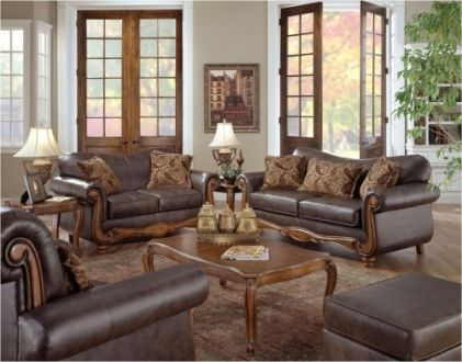 The Best 5 Piece Living Room Furniture Sets For Home Improvement