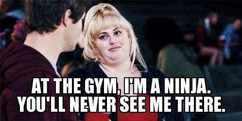 fat amy meme - Google Search