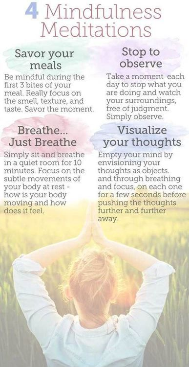 http://ebay.to/2dlfJrP #Meditation