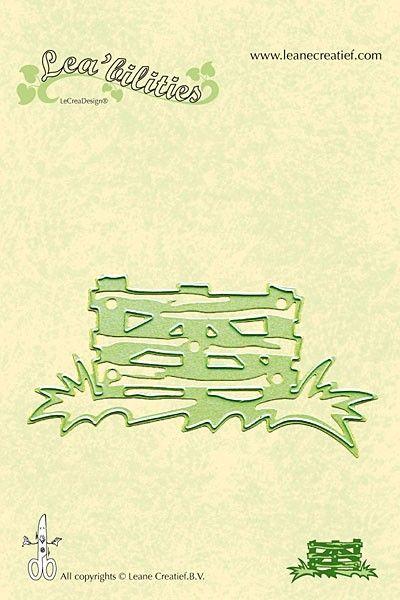 45.7698-lea004-garden-gate Lea'bilities Leanecreatif.com