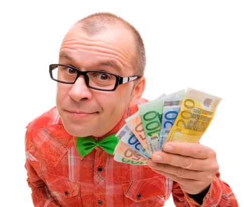 5 questions à se poser pour réussir à réduire le prix de sa mutuelle santé >> http://www.medecineetbienetre.com/comment-reduire-les-prix-de-sa-mutuelle-sante-a-travers-5-questions/