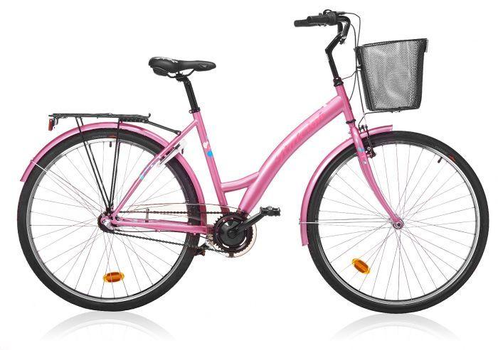 Raleigh polku pyörä dating
