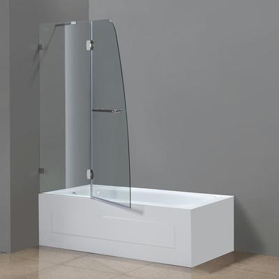 28 best salle de bain images on Pinterest Bathroom, Showers and - prix baignoire a porte