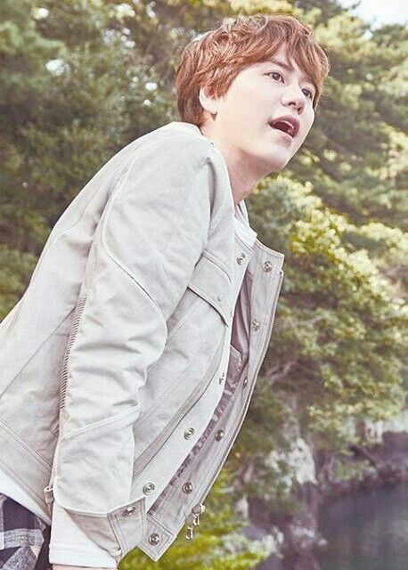 Kyuhyun Super Junior ♥♥
