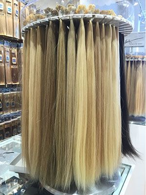12 best hair extension images on pinterest hairstyles hair an insiders guide to shopping for hair extensions keep in mind these 6 tips pmusecretfo Image collections