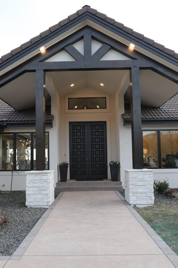 Herzlich Willkommen In Boise Idaho Idaho Haus Umbau