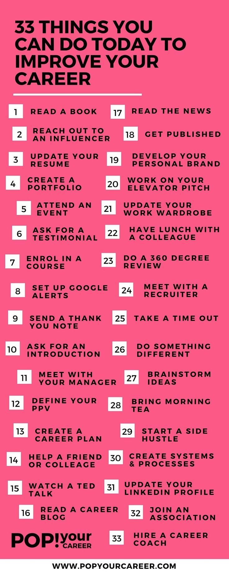 859 best images about Classy Career Advice on Pinterest | Read ...