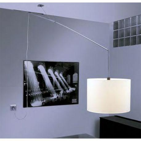 Lámpara de Suspensión MAX Carpyen 411 eur