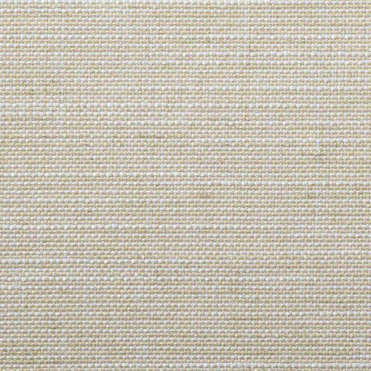 Warwick Fabrics : CHAI, Colour LINEN