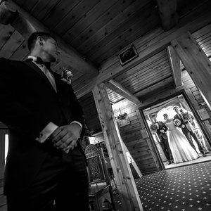 The big moment. #weddingday #dastudio #dastudioweddings #light #moment #emotion #photographer