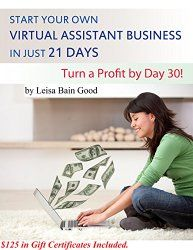 virtual administrative assistants if you are looking for a real work at home job that you can complete online - Real Virtual Assistant Jobs
