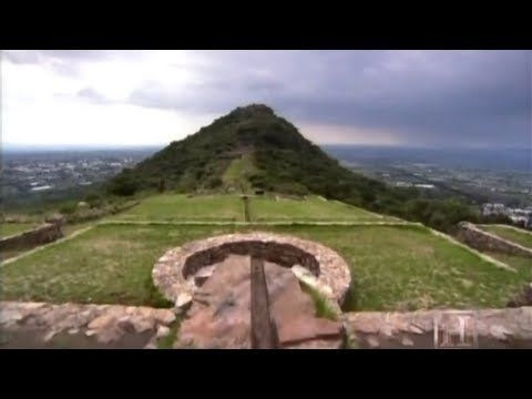 Engineering An Empire: The Aztecs (History Documentary) - http://alternateviewpoint.net/2013/12/31/documentaries/amazing-discoveries/engineering-an-empire-the-aztecs-history-documentary/