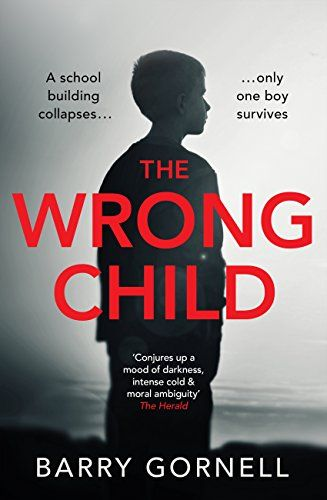 The Wrong Child: The darkest literary thriller of the yea... https://www.amazon.co.uk/dp/B06VXTGX2D/ref=cm_sw_r_pi_dp_x_0vFcAb8ZSV4XN