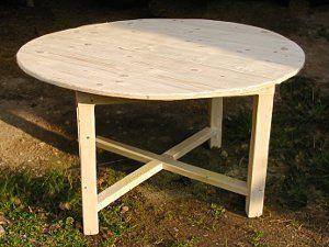 25 best ideas about planche de coffrage on pinterest. Black Bedroom Furniture Sets. Home Design Ideas